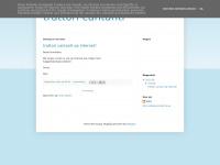trattori-cantanti.blogspot.com