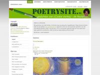 poetrysite.nl