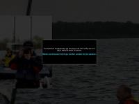 Vanderkaaden.org - Rene van der Kaaden