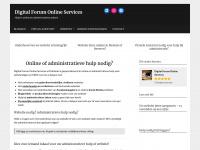 Digitalforum.be