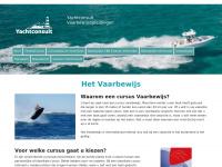 yachtconsult.com