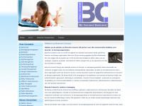 Branche Connect | Internet Uitgeverij