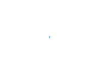 Fahrzeugversicherung-vergleich.de - Fahrzeugversicherung Vergleich » Berechnen Sie ohne E-Mail Angabe