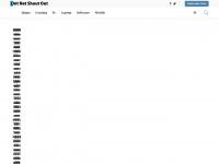 dotnetshoutout.com