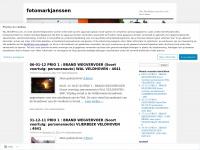 fotomarkjanssen.wordpress.com