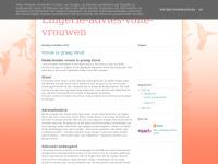 curvy-lingerie-advies.blogspot.com