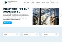 iboij.nl