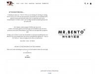 mrbento.nl