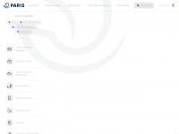 paris.fr