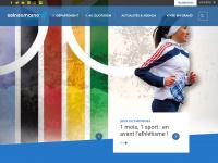 seine-et-marne.fr