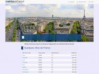 mairiesdefrance.org