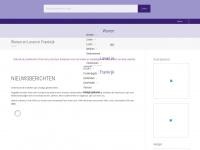 infofrankrijk.com