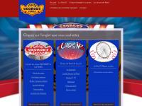 cirque-georget.com