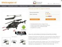 ihelicopter.nl