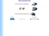 spartamet.org