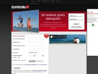 bewithme.nl