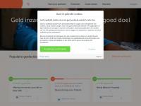 geef.nl