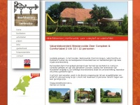 vakantieboerderij-westerwolde.com