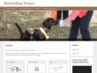 dog-adventure.com