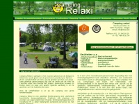 campingrelaxi.be