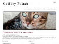 cattery-patser.nl