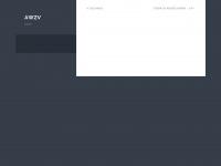 awzv.nl