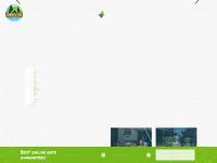 camping-al-lago.it