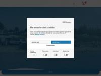 Camping-ferie.dk - Campingferie for hele familien på Ronæs Strand Camping