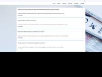 campingmarevara.com