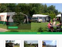 camping-polen.com