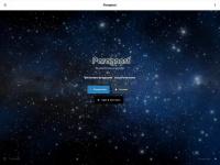 paragnost.net