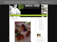 umojafood.blogspot.com
