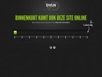 vlondesigns.com