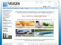 Veugenhighcare.nl - Veugen High Care B.V.