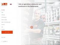 nl-jobs.com