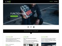 choose2move.nl