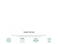 sportsoutreach.net