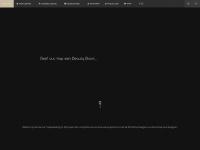 trapbekleding.nl