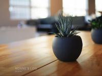 honneponneke.nl