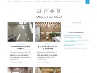 badkamers-voorbeelden.nl
