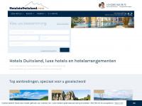 hotelsinduitsland.com