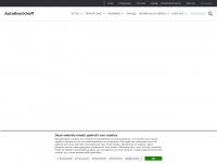 Autobrockhoff.nl - AutoBrockhoff - Nissan dealer en erkend Citroën reparateur