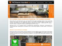 pvcvloeren-voordeel.nl