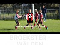 broekster-walden.nl