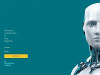 eset.com