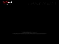 myart.nl