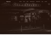 pizzeria-aspendos.nl