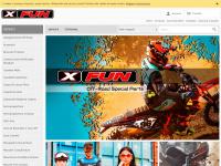 Xfun.it