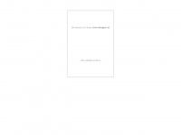 heerenkapper.nl