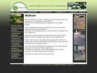 klijnstratuinen.nl